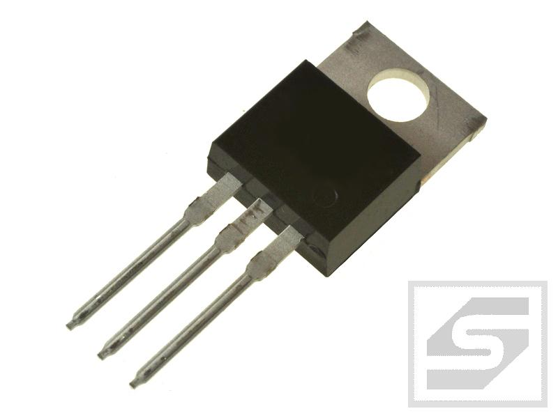Dioda Schottky MBR1545CTG(duodioda) 15A 45V DO-220/3 ON-Semic. RoHS